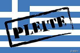 Griechenlands Hotels erwarten Pleitewelle