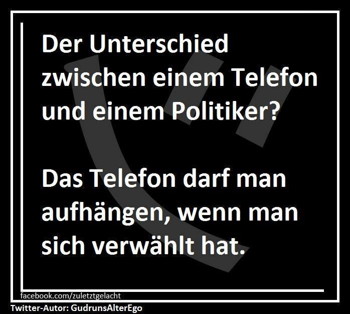 Polit-Telefon